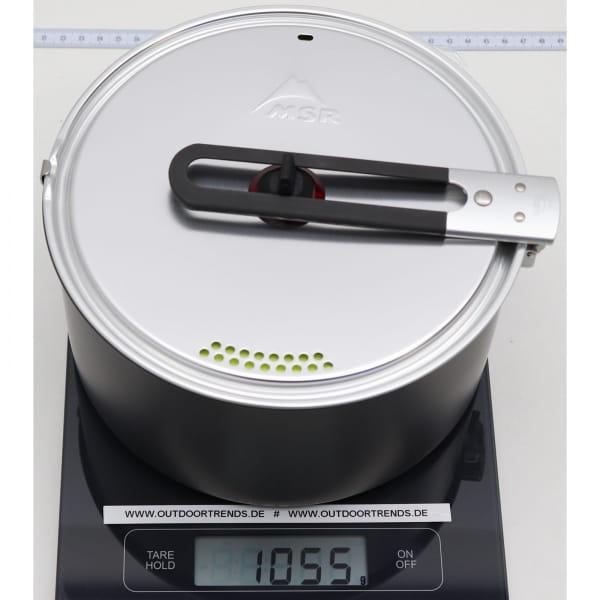 MSR Flex 3 System - Kochset - Bild 2