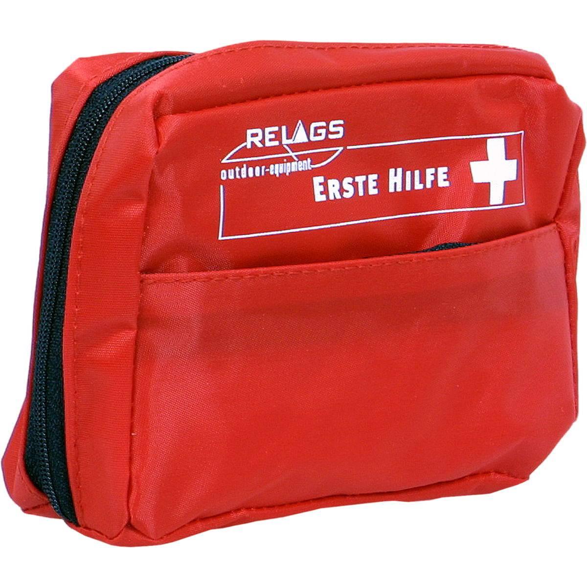 Relags Standard - Erste-Hilfe-Set