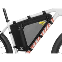 Vorschau: Apidura Backcountry Full Frame Pack 6 L - Rahmentasche - Bild 4