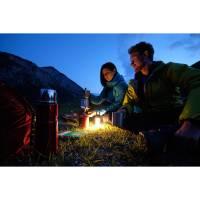 Vorschau: Ledlenser ML6 Warm Light - Outdoorleuchte - Bild 5