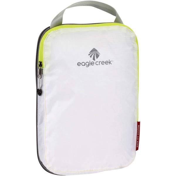 Eagle Creek pack-it Specter Compression Cube Small white-strobe - Bild 2