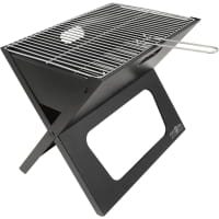 Vorschau: Origin Outdoors BBQ - Klappgrill - Bild 1