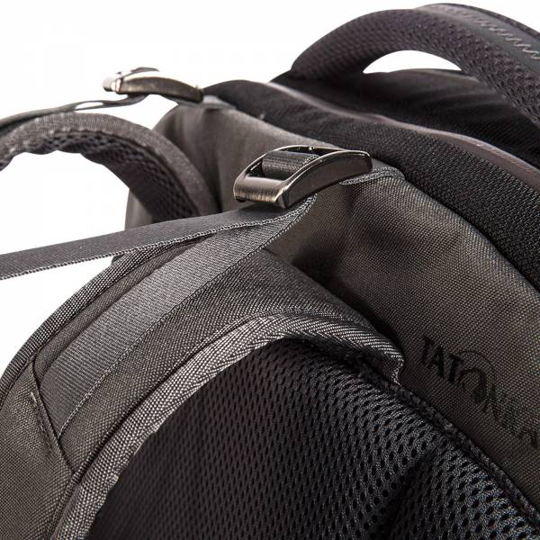 Tatonka 2 in 1 Travel Pack - Reiserucksack - Bild 13