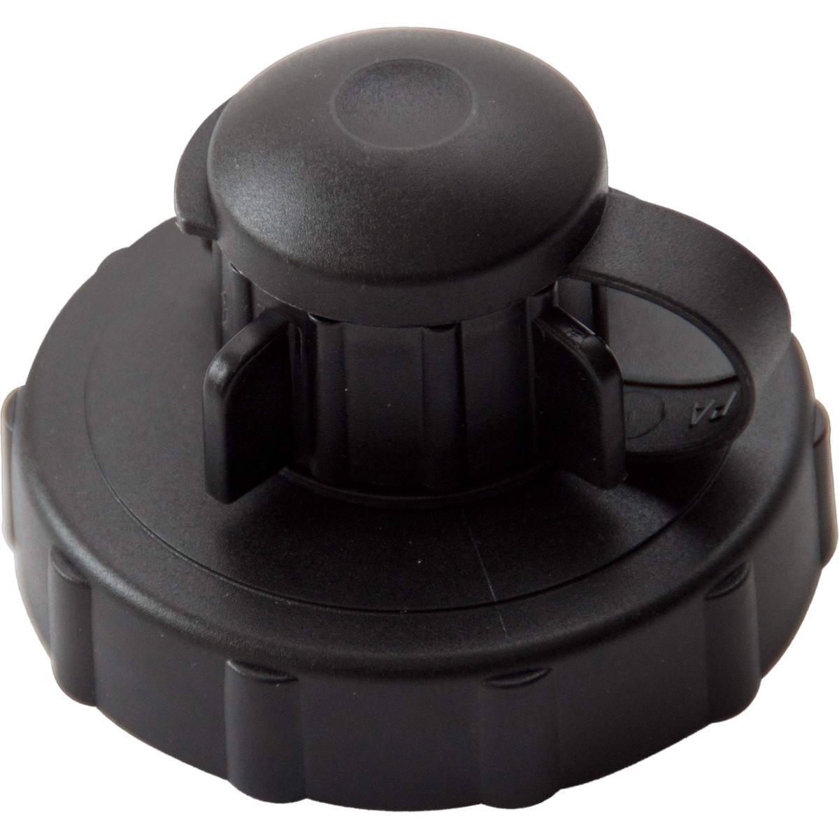 Ortlieb Dosierventil für Wassersack und -katze - Bild 1
