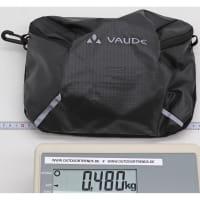 Vorschau: VAUDE CityBox Bike - Lenker-Tasche - Bild 3