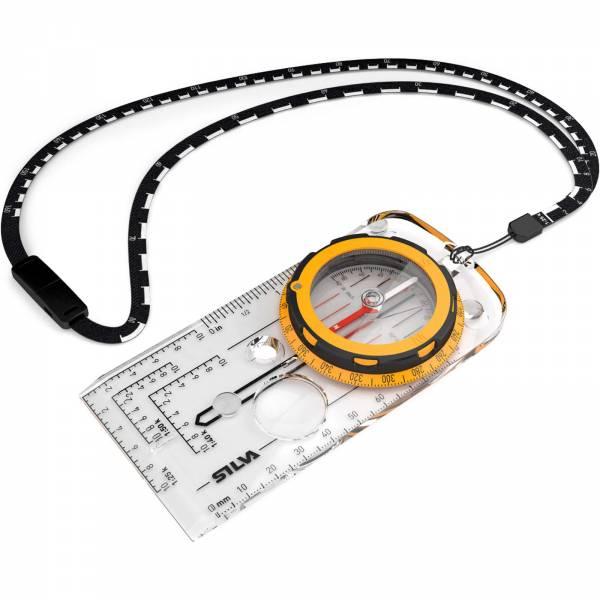 Silva Expedition - Kompass - Bild 1