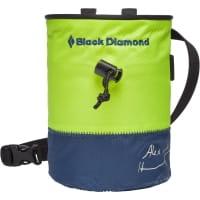 Black Diamond Freerider - Chalk Bag