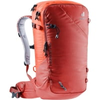 deuter Freerider Pro 34+ - Wintersport-Rucksack