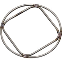 Trangia Triangle Part - Brenner-Halter