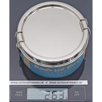 Vorschau: ECOlunchbox Bento Wet Box Round - Proviantdose - Bild 2