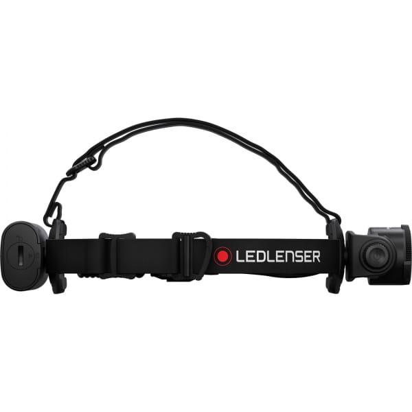 Ledlenser H15R Core - Stirnlampe - Bild 10