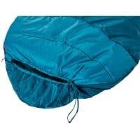 Vorschau: Wechsel Dreamcatcher 10° - Schlafsack legion blue - Bild 19