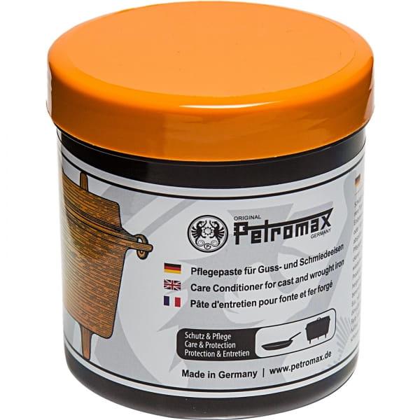 Petromax Pflegepaste - 250 ml - Bild 1