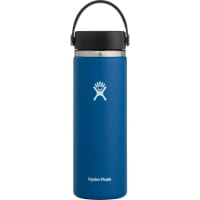 Hydro Flask 20 oz Wide Mouth Coffee - Thermobecher