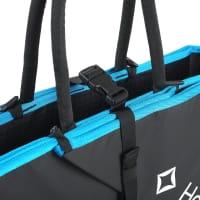 Vorschau: Helinox Origami Tote - Tasche black - Bild 4