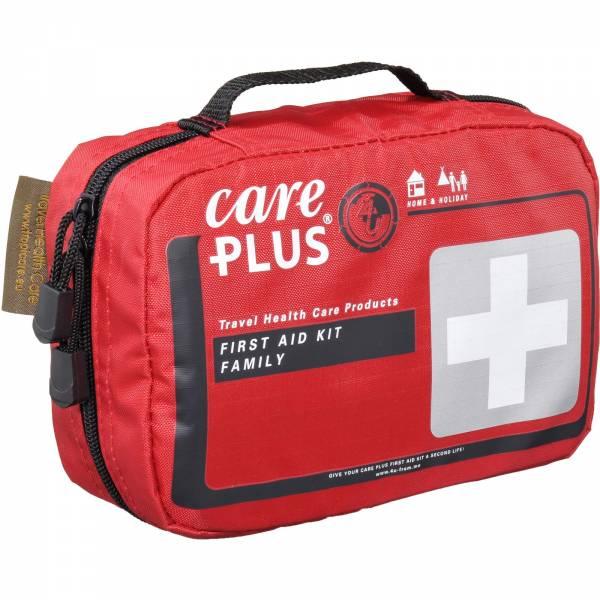 Care Plus First Aid Kit Family - Bild 1