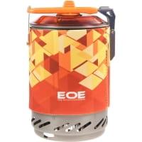 Vorschau: EOE Scandium X2 - Kochsystem - Bild 4