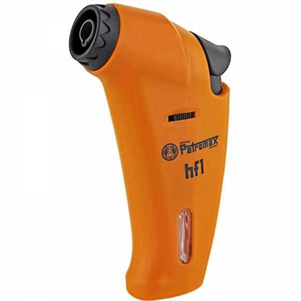 Petromax hf1 - Mini-Gasbrenner - Bild 1