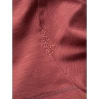 Vorschau: Chillaz Women's Gandia Rope Ornament - T-Shirt apple butter - Bild 6