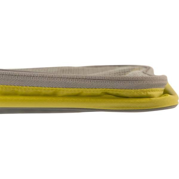 Sea to Summit TravellingLight Garment Mesh Bags Größe L - Bild 4
