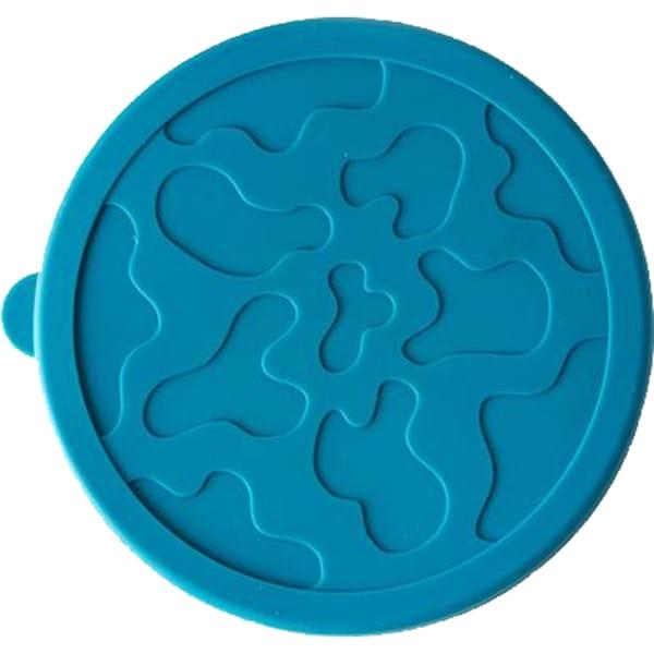 ECOlunchbox Ersatzdeckel Seal Cup XL - Bild 1