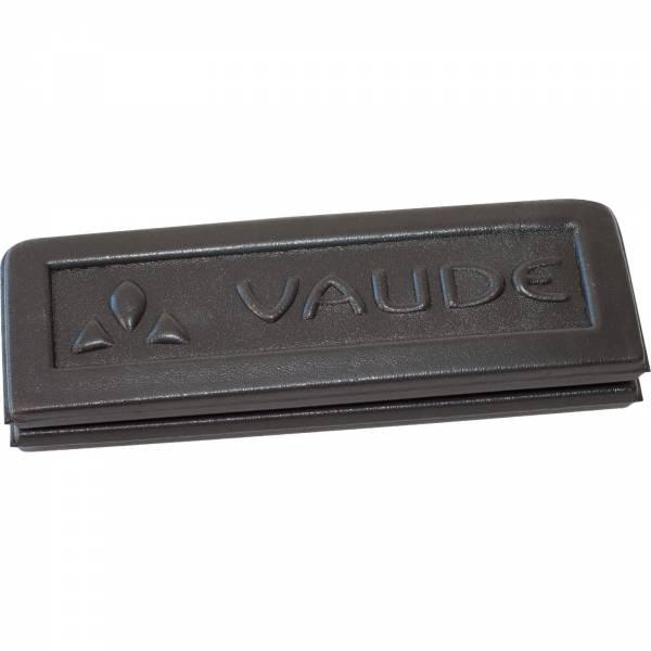 VAUDE Seat Pad Light - Sitzkissen - Bild 1