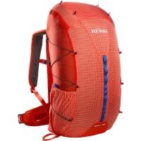 Vorschau: Tatonka Skill 30 RECCO - Wanderrucksack red orange - Bild 26