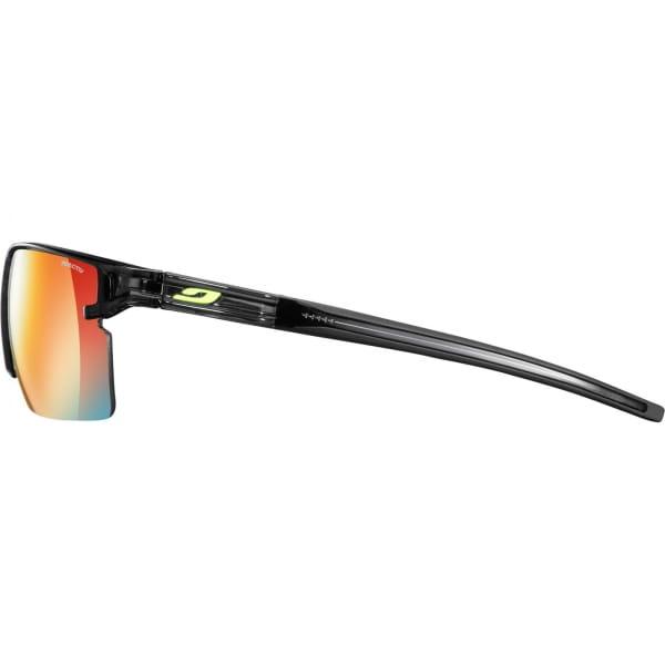 JULBO Outline Zebra Light - Sonnenbrille schwarz - Bild 2