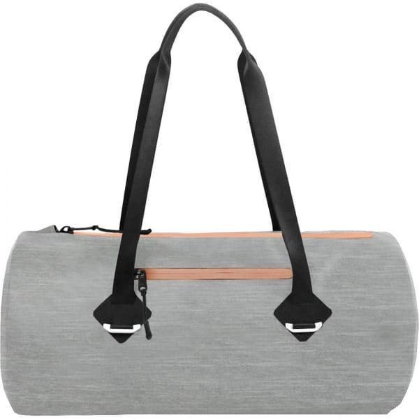 zulupack Passenger 16 - Tasche grey-camel - Bild 2