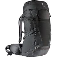 deuter Futura Pro 34 SL - Wanderrucksack