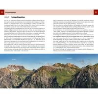 Vorschau: Panico Verlag Vorarlberg - Alpin-Kletterführer - Bild 3