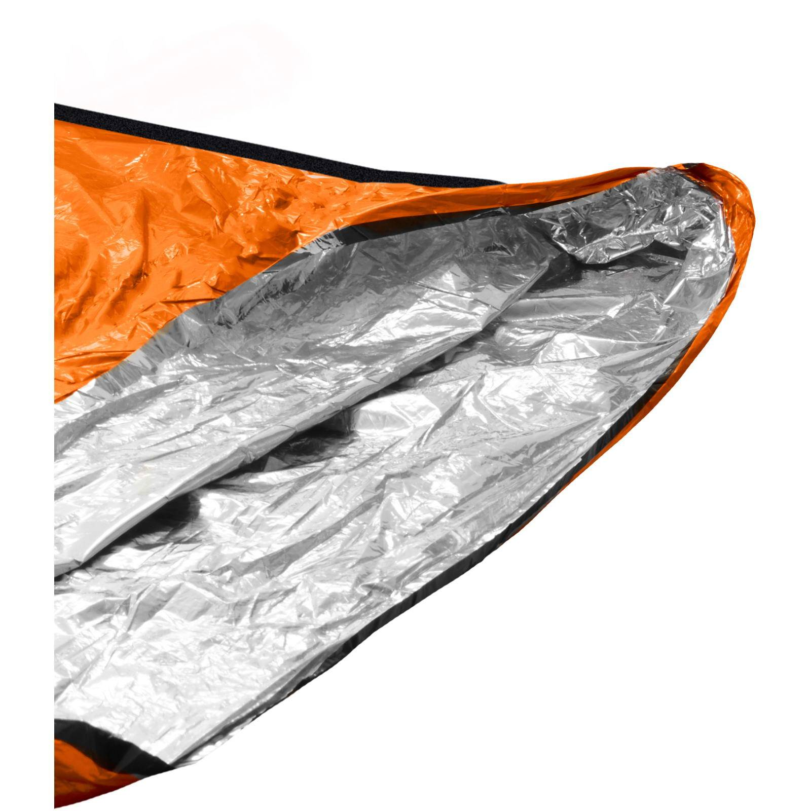 Ortovox Bivy Ultralight - Biwaksack - Bild 2