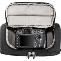 Vorschau: Tatonka Camera Insert M - Fototasche - Bild 5