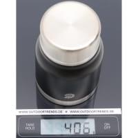 Vorschau: Origin Outdoors Deluxe 0,46L - Thermobehälter - Bild 2