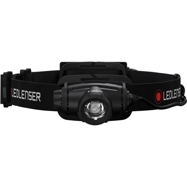 Ledlenser H5R Core - Stirnlampe - Bild 7