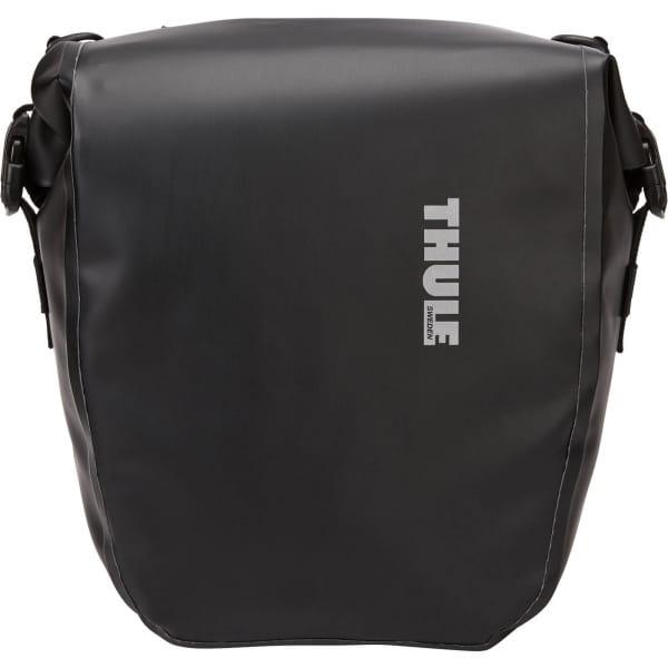 THULE Shield Pannier 13L - Radtaschen black - Bild 2