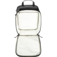 Vorschau: Tatonka Cooler Bag M - Kühltasche off black - Bild 6