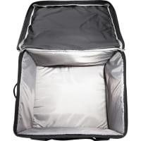 Vorschau: Tatonka Gear Bag 80 - Transporttasche - Bild 5