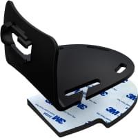 Vorschau: Ledlenser Helmet Connecting Kit Type H - Helmhalterung - Bild 6