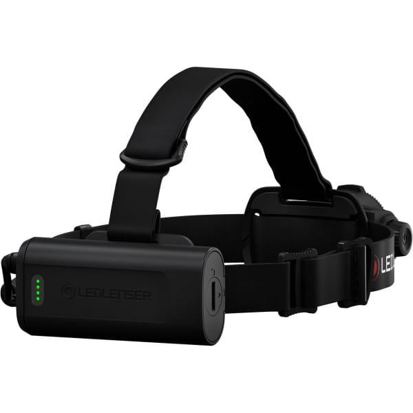 Ledlenser H15R Core - Stirnlampe - Bild 5