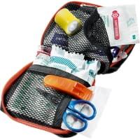Vorschau: deuter First Aid Kit Active - Erste-Hilfe-Set - Bild 2