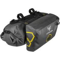 Vorschau: Apidura Expedition Accessory Pocket 4,5 L - Zusatztasche - Bild 4