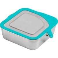 Vorschau: klean kanteen Food Box Set - Edelstahl-Lunchbox-Set stainless - Bild 19