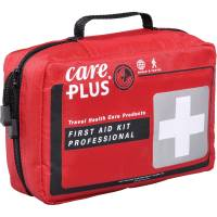 Vorschau: Care Plus First Aid Kit Professional - Bild 1