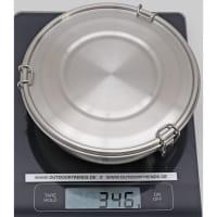 Vorschau: Tatonka Food Bowl 0,75 Liter - Essenträger - Bild 3