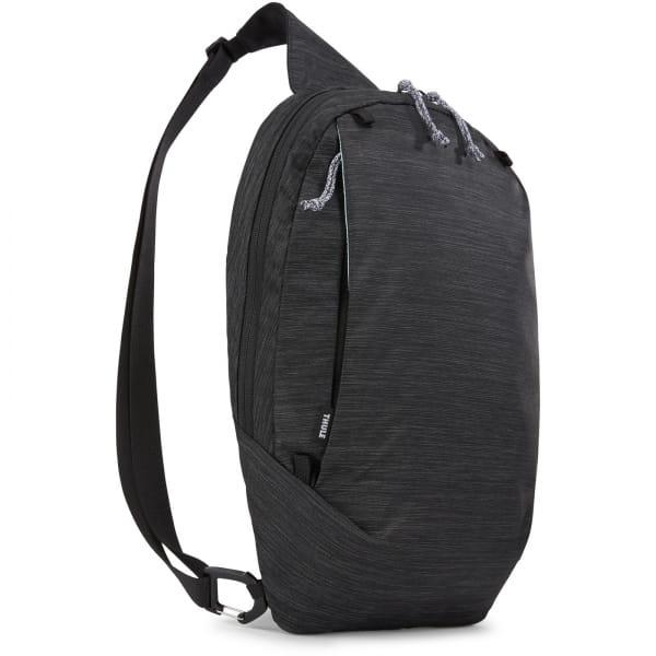 THULE Sapling Sling Pack - Zusatztasche - Bild 1