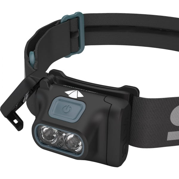 Silva Scout 3XTH - Stirnlampe - Bild 2