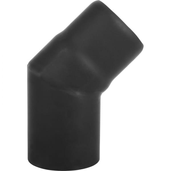 Petromax Winkelrohrset Loki + Loki2 - Bild 2