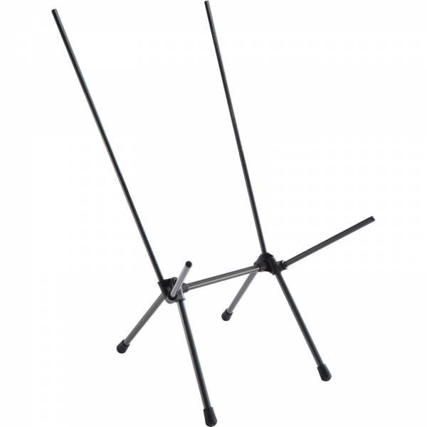 Nordisk X Helinox Lounge Chair - Faltstuhl - Bild 5