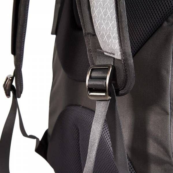 Tatonka 2 in 1 Travel Pack - Reiserucksack - Bild 19